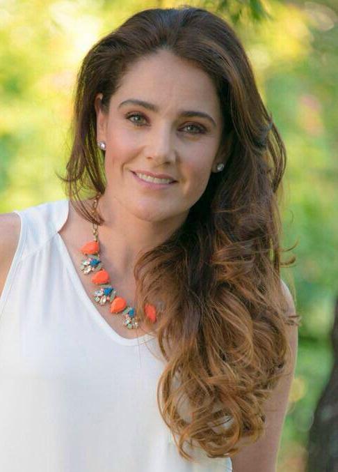 Gabriela Quinzanhos