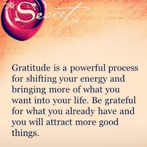 Gratitude_Secret