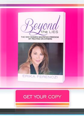 Beyond the Lies