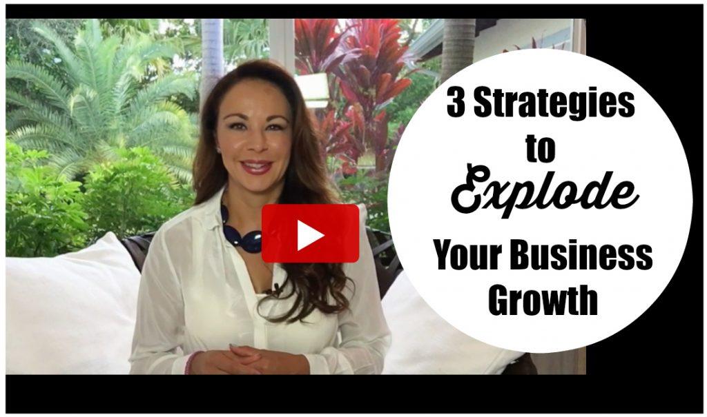 3strategiesexplodebusinessgrowth