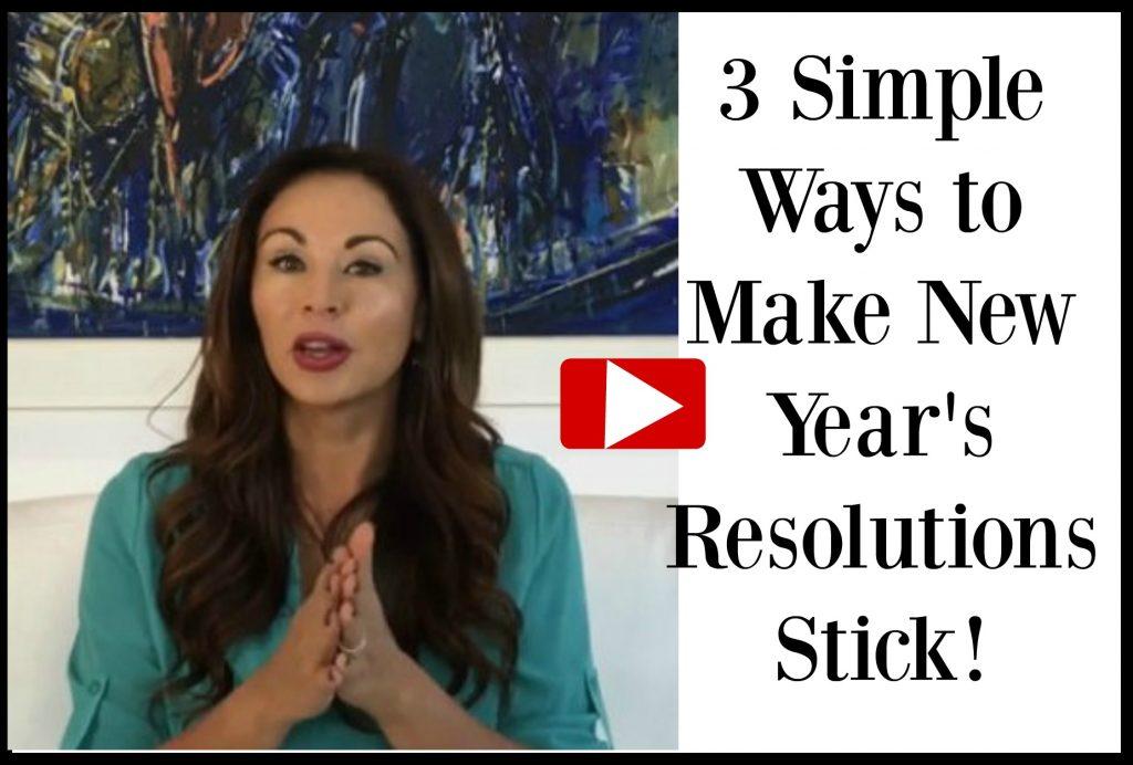 3-ways-to-make-new-years-resolutions-stick
