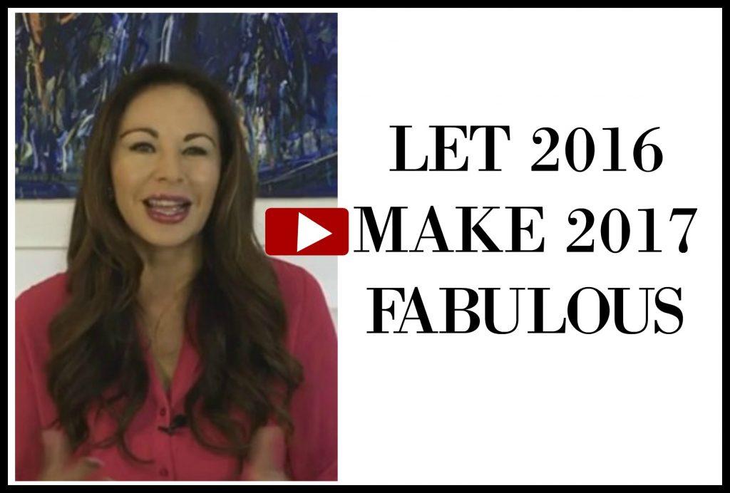let-2016-make-2017-fabulous